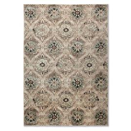Ellington Power Loomed Area Rug
