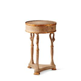 Cignet Accent Table