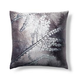 Bronti Decorative Pillow by Aviva Stanoff