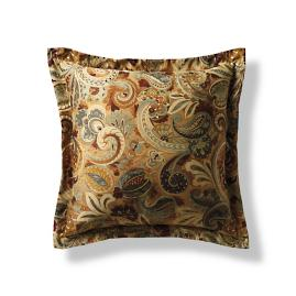 Marbella Euro Pillow Sham