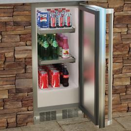 Marvel Outdoor Beverage Center