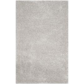 Elisa Super Shag Area Rug