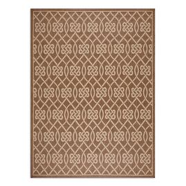 Harbor Knots Indoor/Outdoor Rug