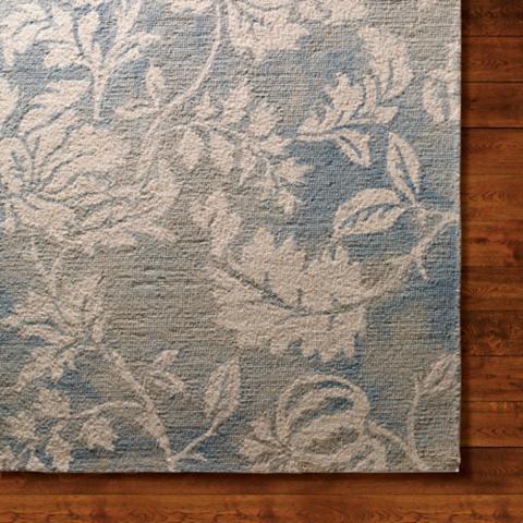 watercolor area rug. Ambrose Watercolor Area Rug