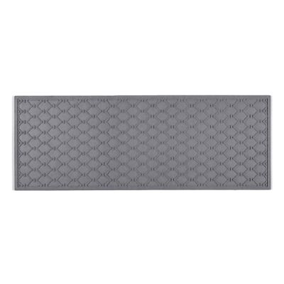 Water Amp Dirt Shield Oxford Mat Frontgate