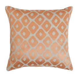 Yves Delorme Amazone Decorative Throw Pillow