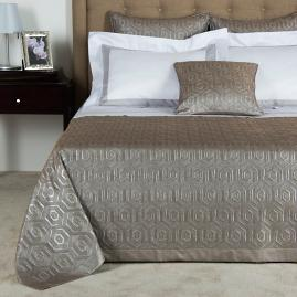 Frette Luxury International Bedspread