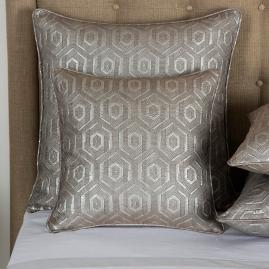 "Frette Luxury International 20"" Pillow"