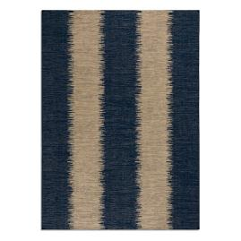 Baha Stripe Indoor/Outdoor Rug