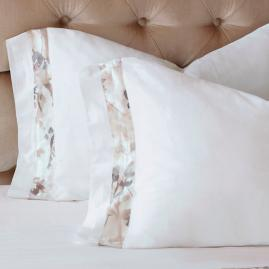 Philomena Mink Pillowcase