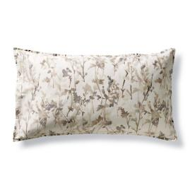 Philomena Mink Pillow Sham