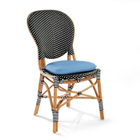 Bon Bistro Chair Cushion