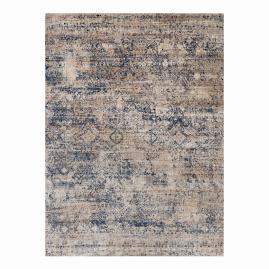 Cassel Easy Care Area Rug