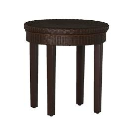 Bentley End Table by Summer Classics