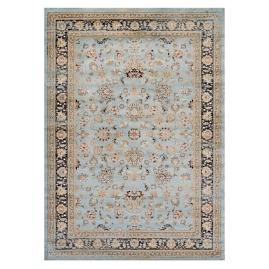 Grandison Amulet Easy Care Rug