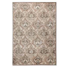 Cheyne High-low Area Rug