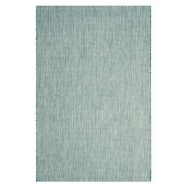 Aden Indoor/Outdoor Rug