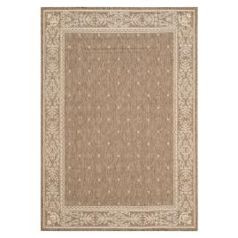 Constantine Indoor/Outdoor Rug