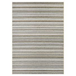 Brockton Outdoor Rug