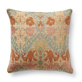 Sundance Decorative Pillow