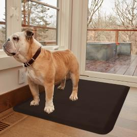 WellnessMats® Squared Pet Mat