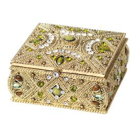 Olivia Riegel Maureen Jewelry Box