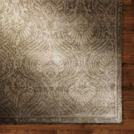 Cheyne Area Rug Frontgate