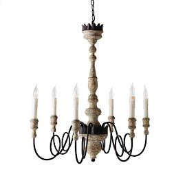 Marguerite Chandelier