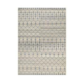 Anders Hand-Knotted Rug