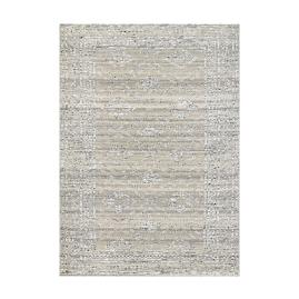Bivens Hand-Knotted Rug
