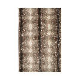 Fawn Easy Care Rug