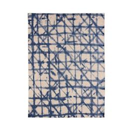 Kitano Easy Care Area Rug
