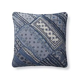 Ralanna Decorative Pillow
