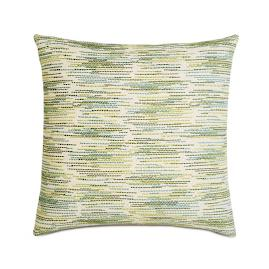 Suwanee Seagrass Decorative Pillow