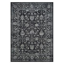 Abeela Easy Care Rug