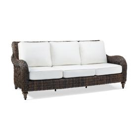 Havana Lounge Chair Cover