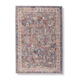frontgate indoor luxury traditional rugs rug area