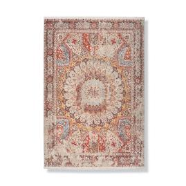 ideas rug exterior key greek frontgate by outdoor pinterest rugs area