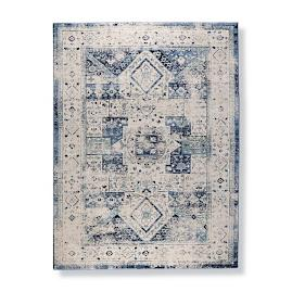Litchfield Performance Rug