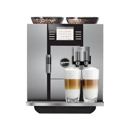 Jura Giga 5 The Ultimate Automatic Coffee Center
