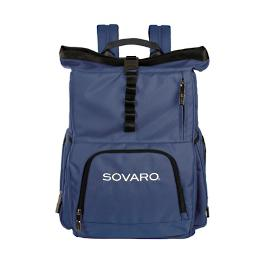 Sovaro Luxury Soft-Sided Backpack Cooler