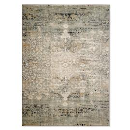 Montalcino Easy Care Area Rug