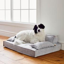 Moderno Pet Bed