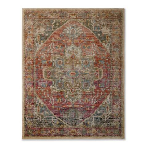 and rugs bath rug elegant millou frontgate