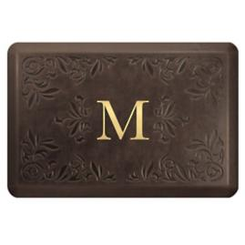 WellnessMats® Signature Collection Personalized Heirloom Mat