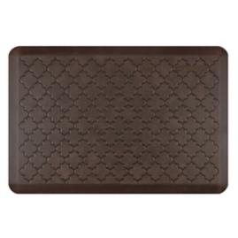 WellnessMats® Antique Collection Trellis Mat
