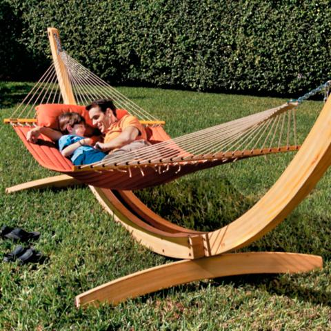 heaven blogs stand frames egg chair pod hammock tagged news for stands base cross chairs