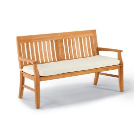 Melbourne 4' Bench Cushion