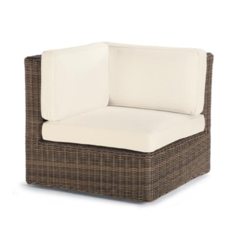 Hyde Park Corner Chair Cushions - Hyde Park Corner Chair Cushions Frontgate