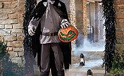 Halloween Haven Videos Halloween Videos Grandin Road